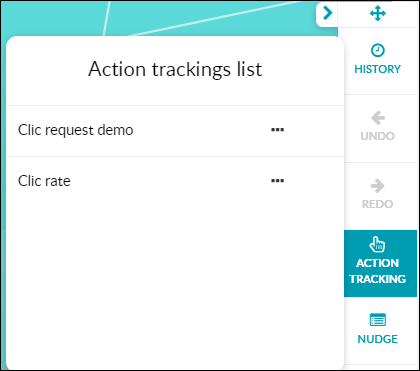 EN_action_tracking_list.png