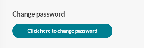 EN_user_information_change_password.png